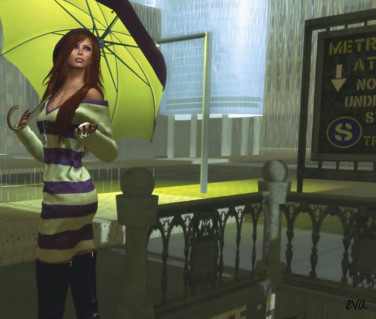 blog5umbrellasigned