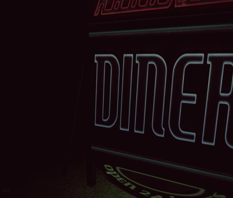 Cinema-EvaCross-dinersignfinal